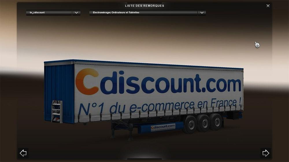 trailer-c-discount_1