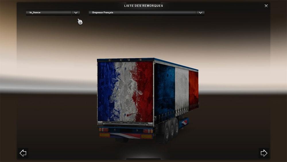 trailer-france_1