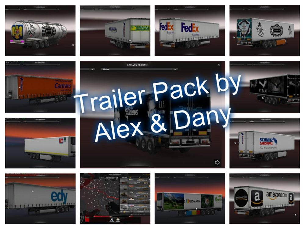 trailers-pack-by-alex-dany_1