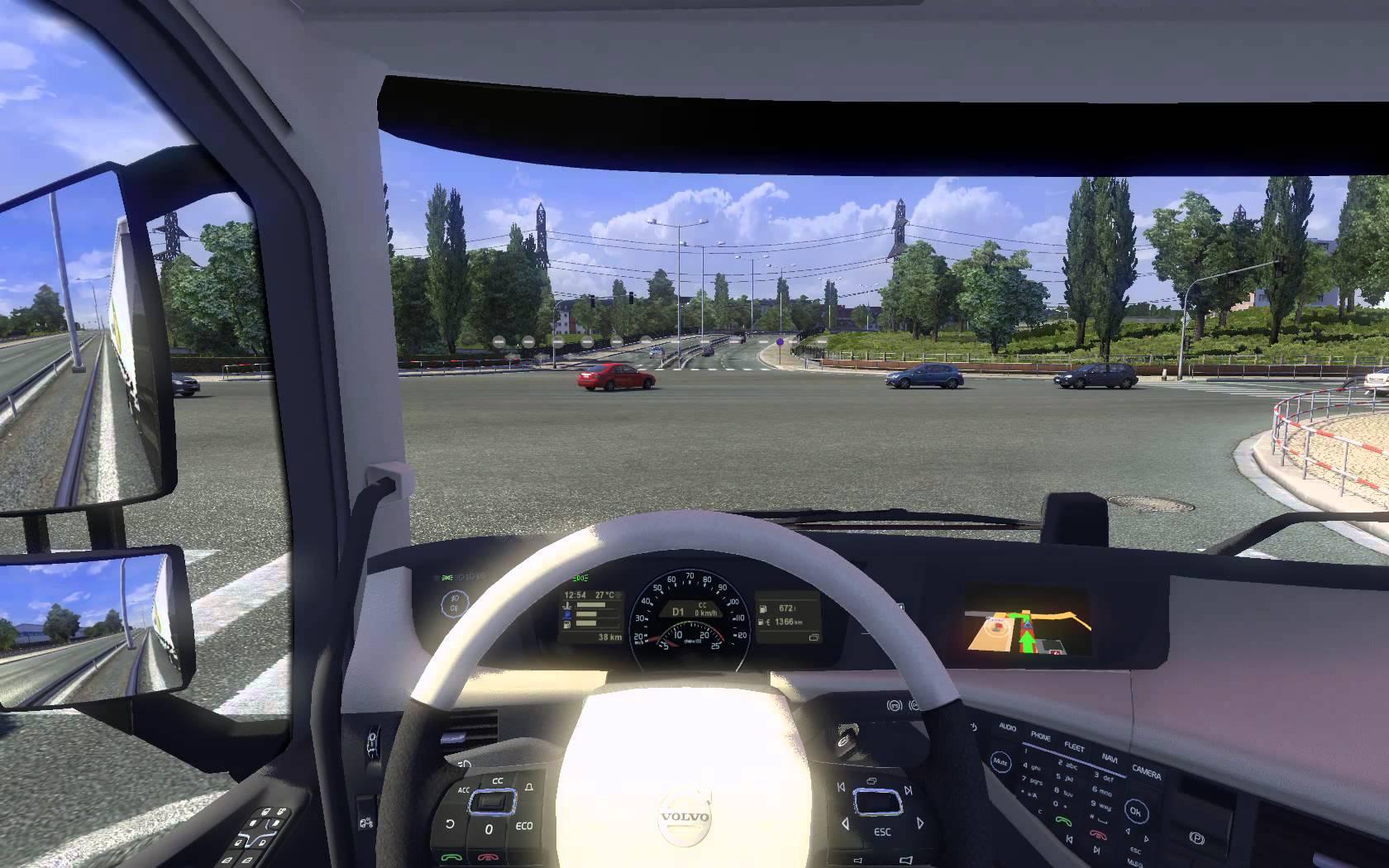 truck-physics-v2-1-by-night-son_1