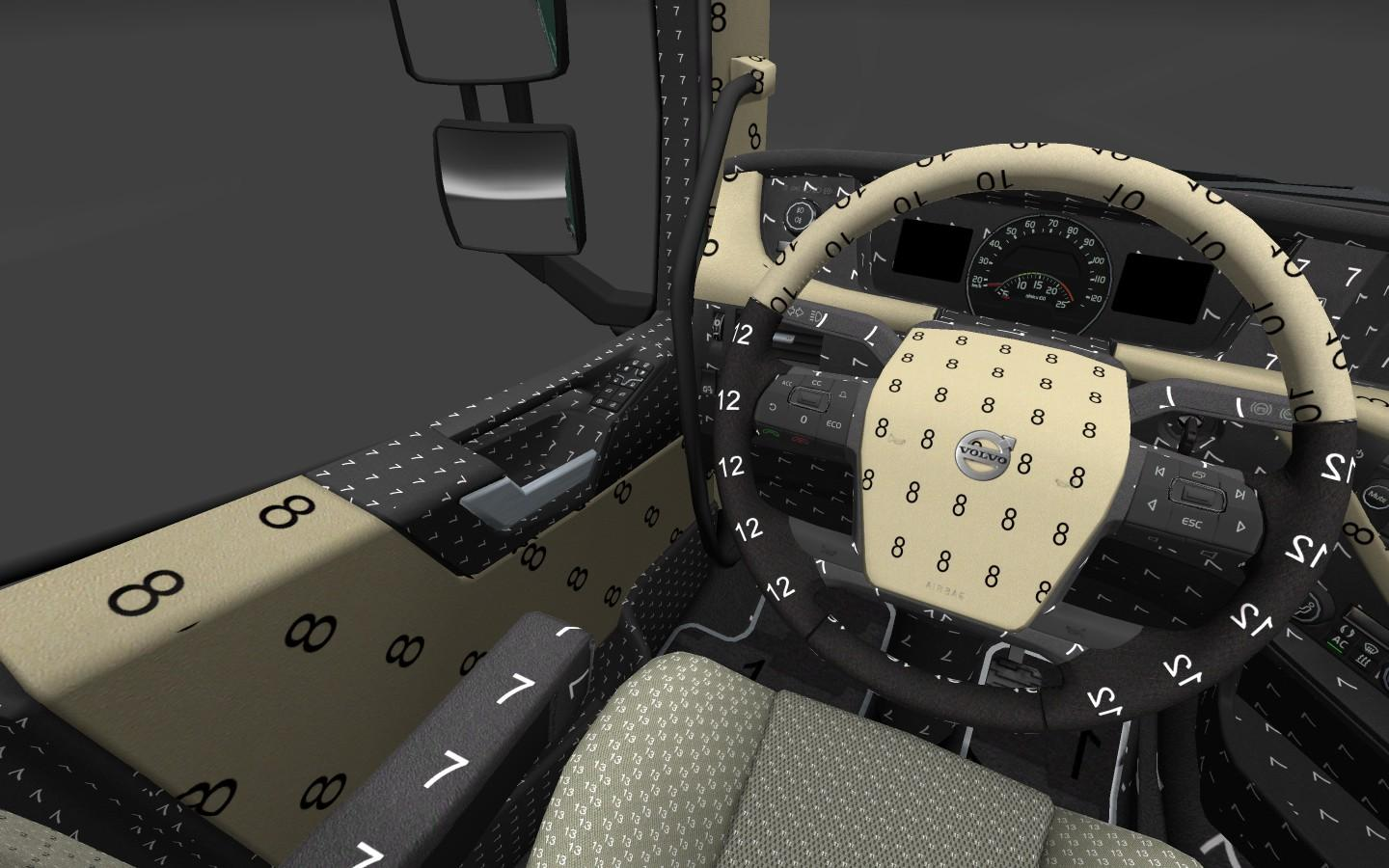 volvo-fh-asisstans-interior-all-version_4