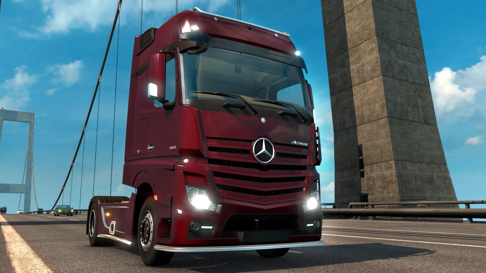 1-18-open-beta-featuring-mercedes-benz-new-actros-available-now_1