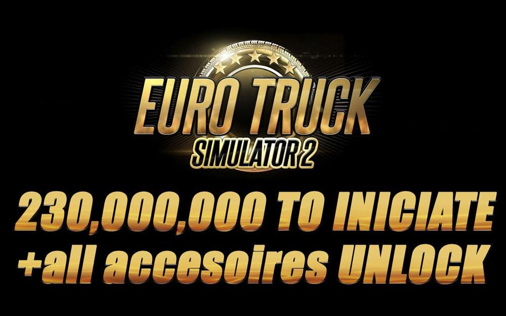 230-millons-to-iniciate-all-accesoires-unlock_1