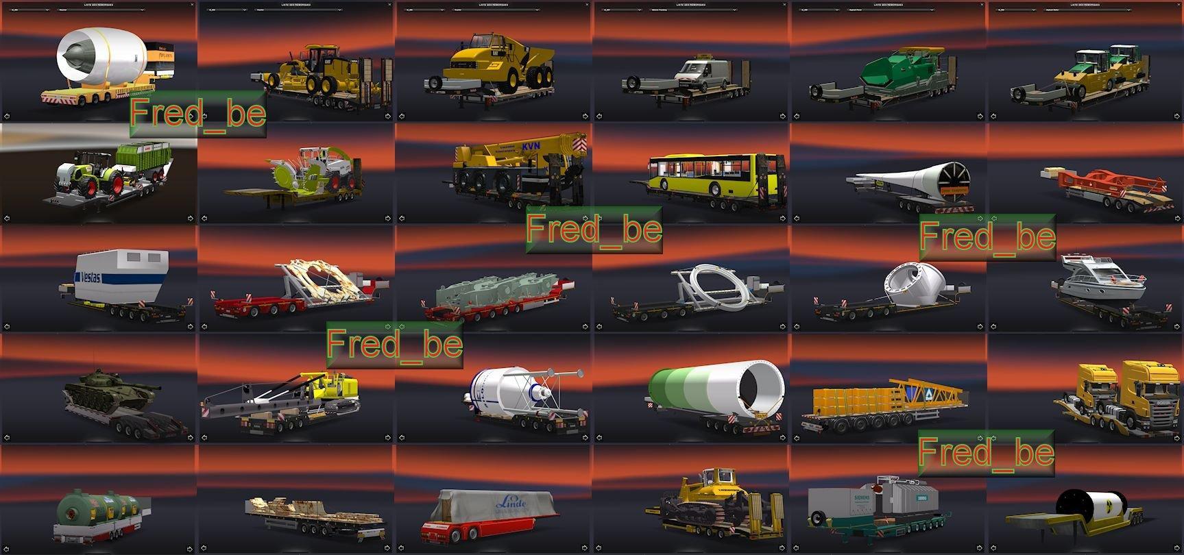 2725-trailer-pack-v1-17-1-17_1