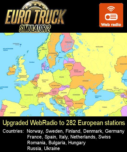 282-european-webradio-stations-1-17_1