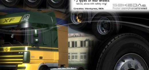 50k-wheel-pack-for-all-scs-truck-brands-v1-0_2