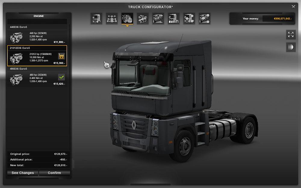 51012-hp-engine-mod-for-renault-magnum_1