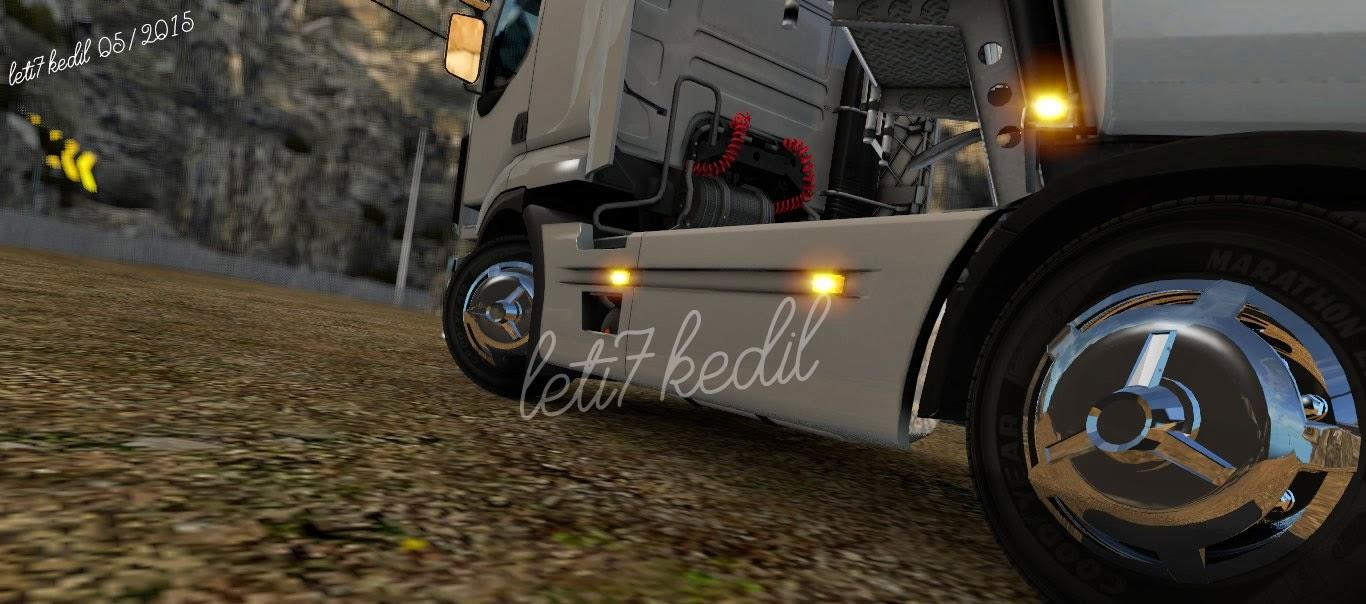 8415-chrome-wheels_1