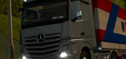 actros-mp4-flasher-v-2-0_1.png