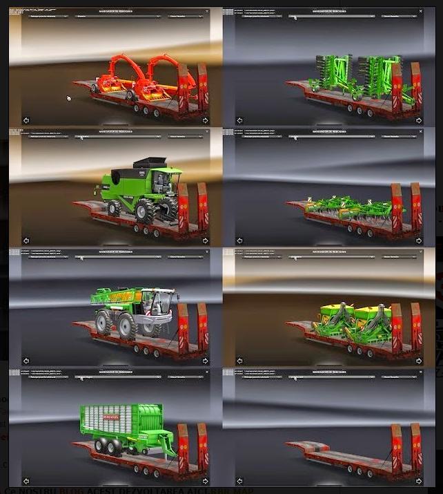 agricultura-cargo-pack-v1-3_1.png