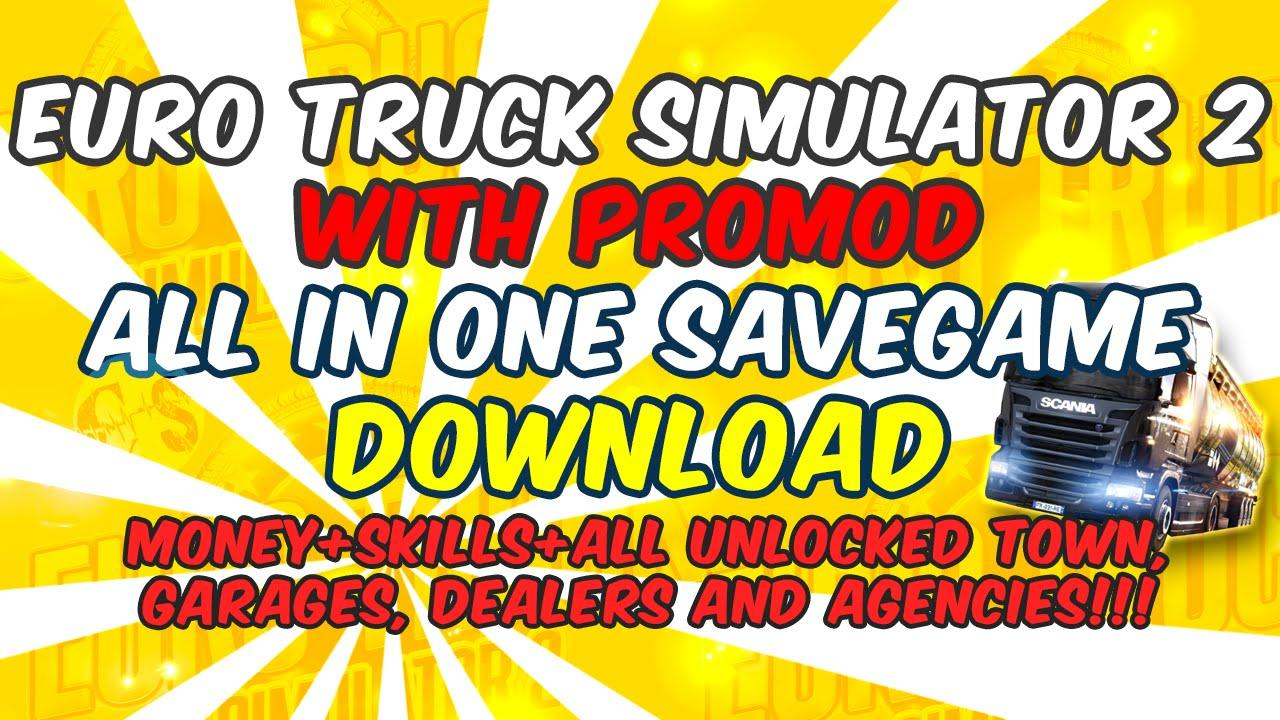 all-in-one-savegame-promod-full-unlocked_1