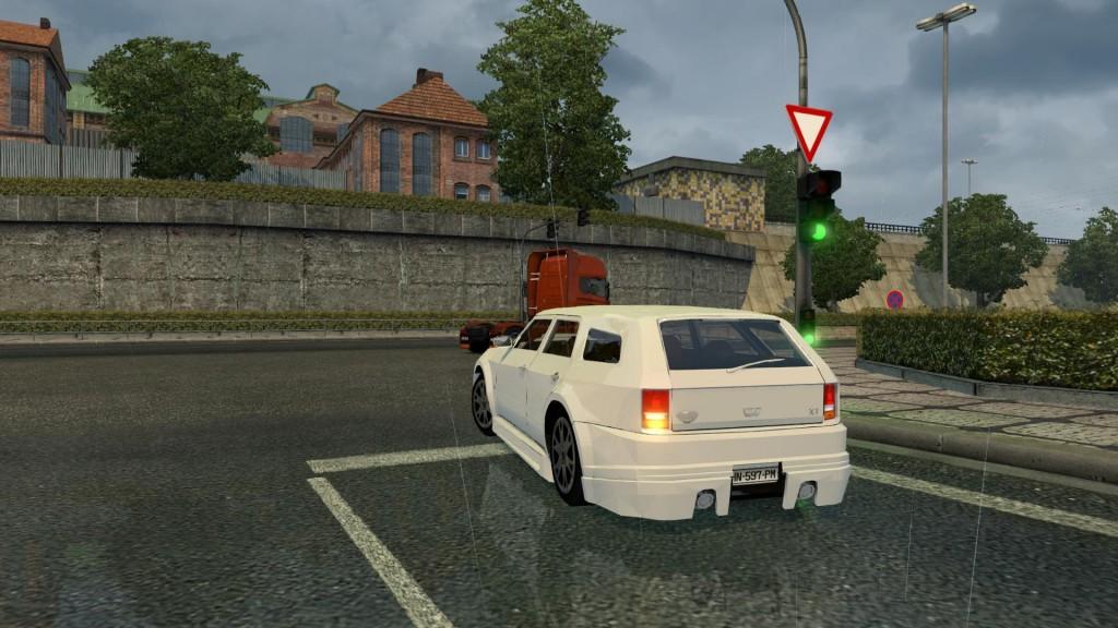 auto-hammer-in-traffic_1