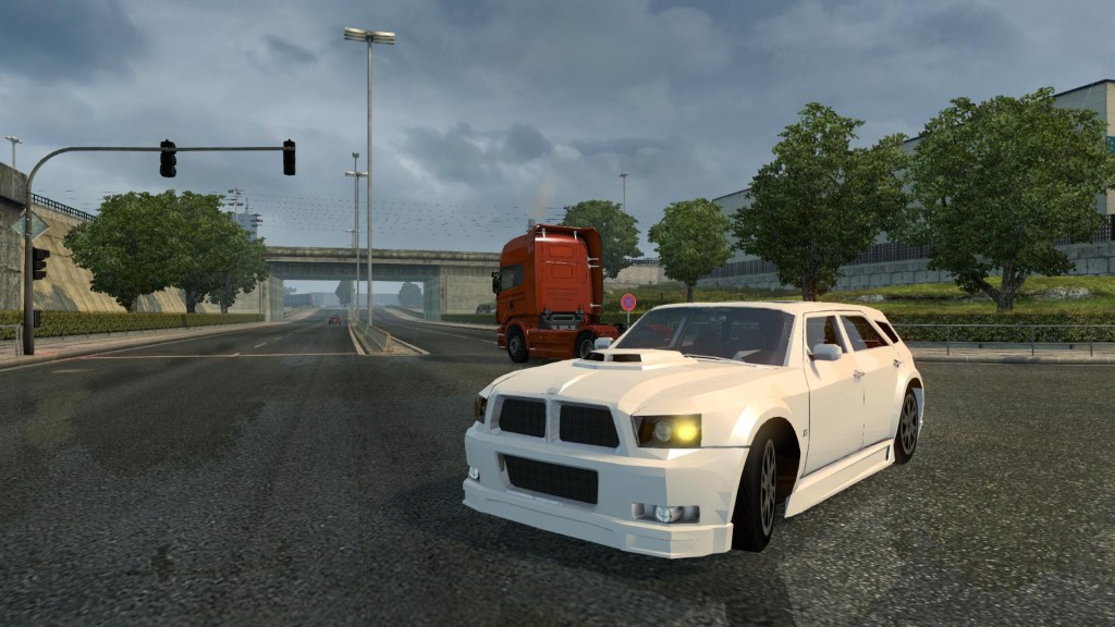 auto-hammer-in-traffic_3