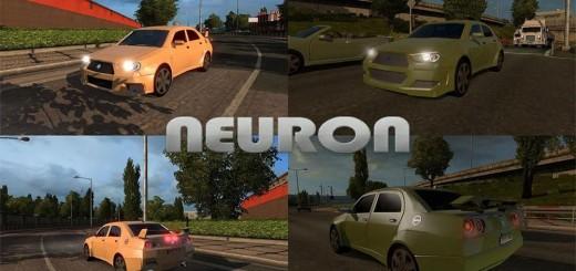 auto-neuron-in-traffic_1