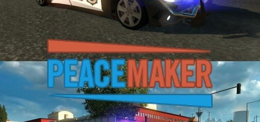 auto-peacemaker-in-traffic_1
