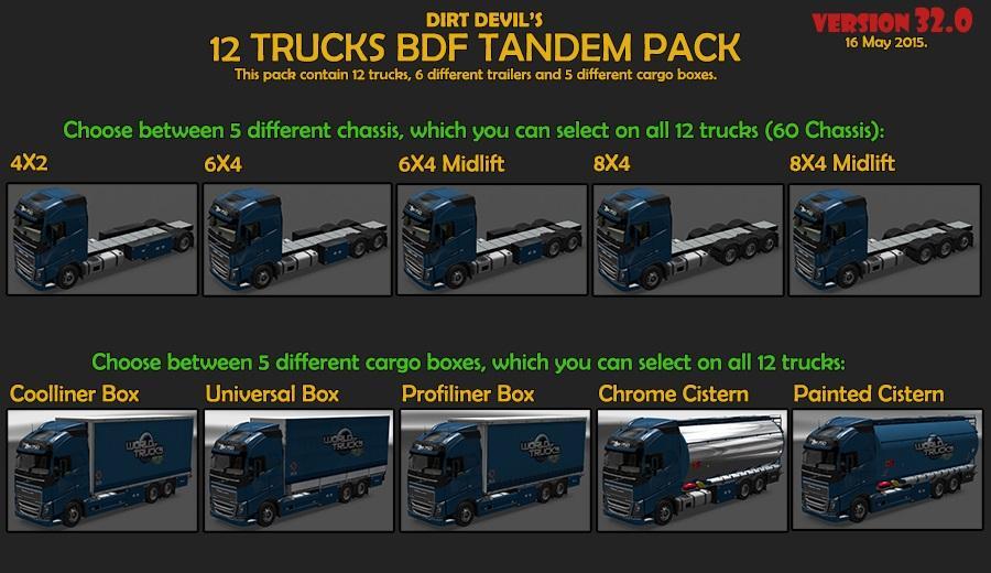 bdf-tandem-truck-pack-v32-0_1