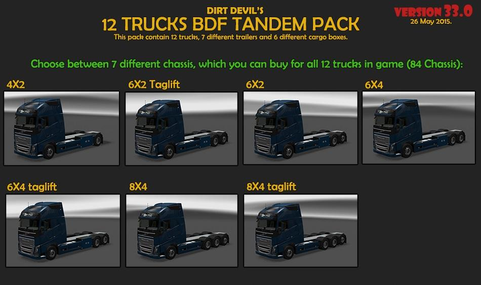 bdf-tandem-truck-pack-v33_1