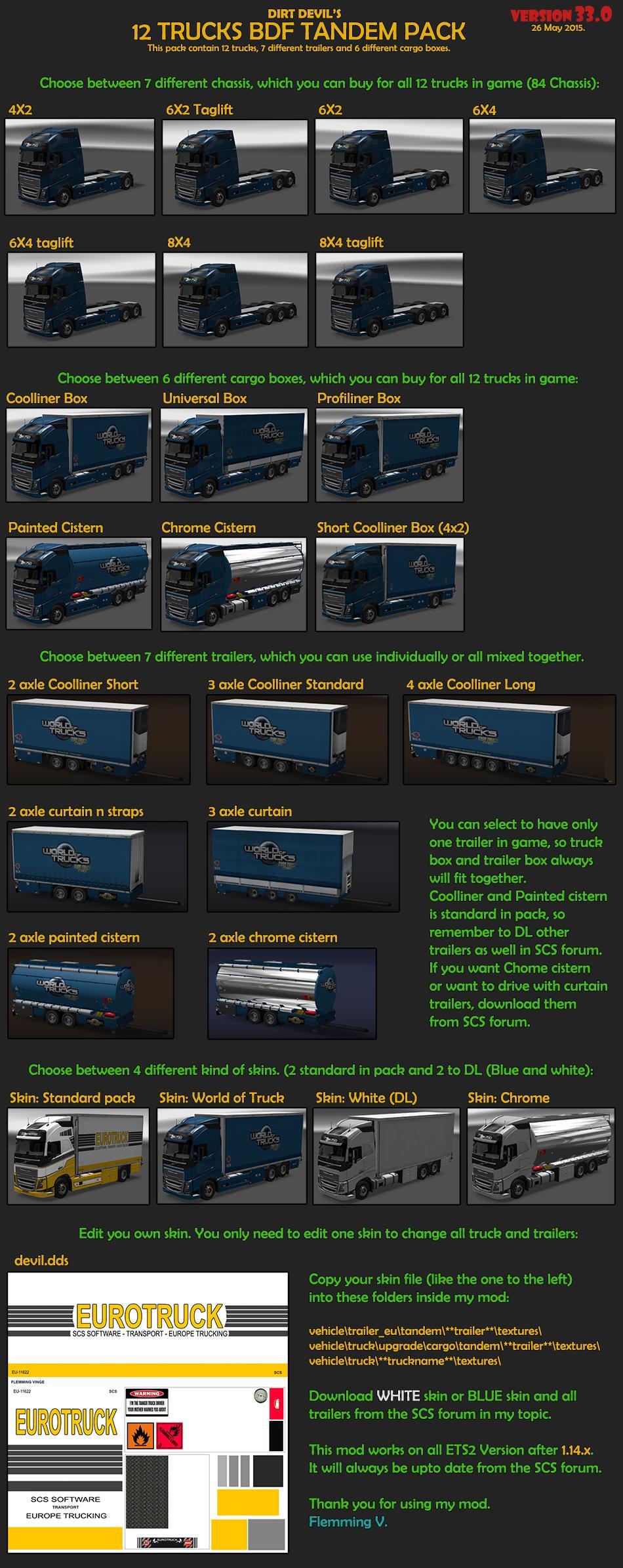 bdf-tandem-truck-pack-v33_2