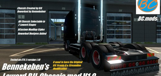 bennekebens-lowerd-rjl-chassis-mod-v1-0_1