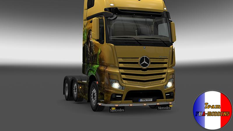 bottomgrill-mudflaps-mercedes-actros-2014-1-18_1.png
