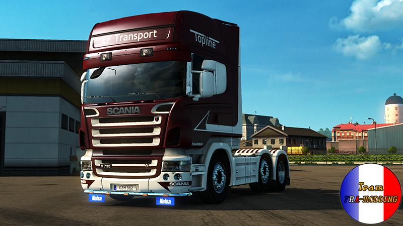 bottomgrill-scania-1-17_1.png