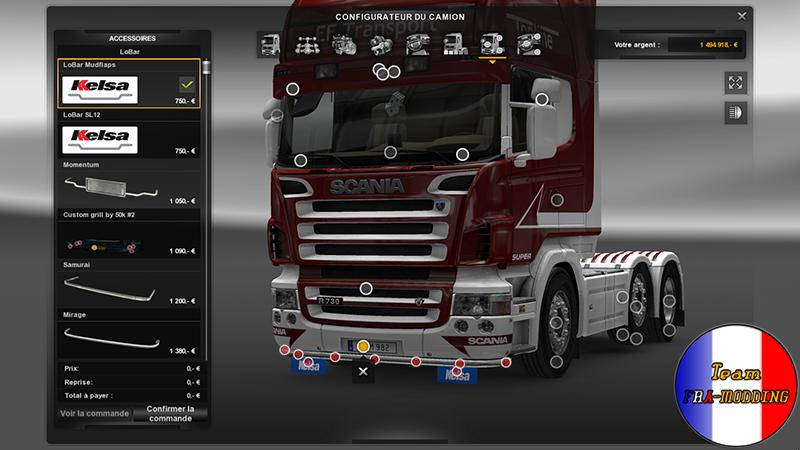 bottomgrill-scania-1-17_2.png