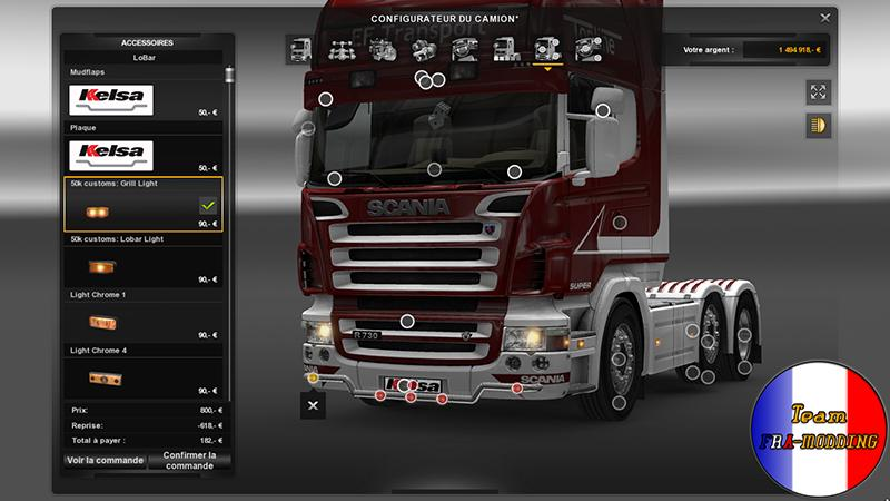 bottomgrill-scania-1-17_3.png