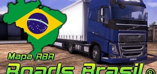 brasil-map-v3-0_1