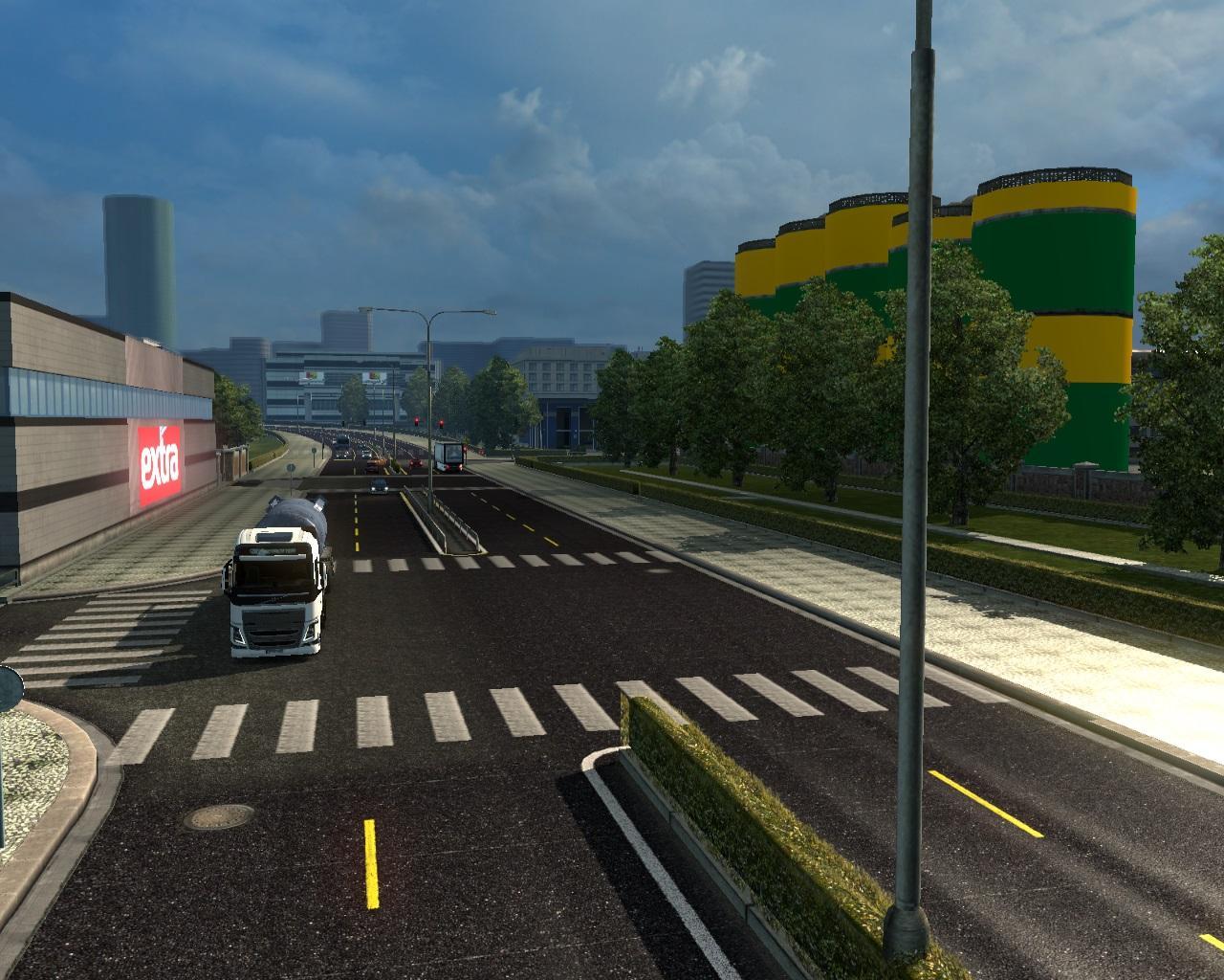 brazil-total-v3-0_1