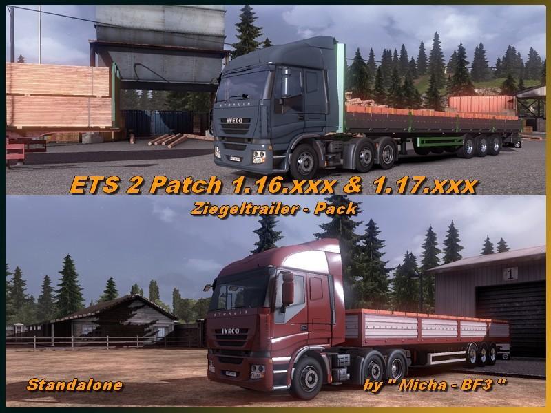 brick-trailer-pack-v1-17_1