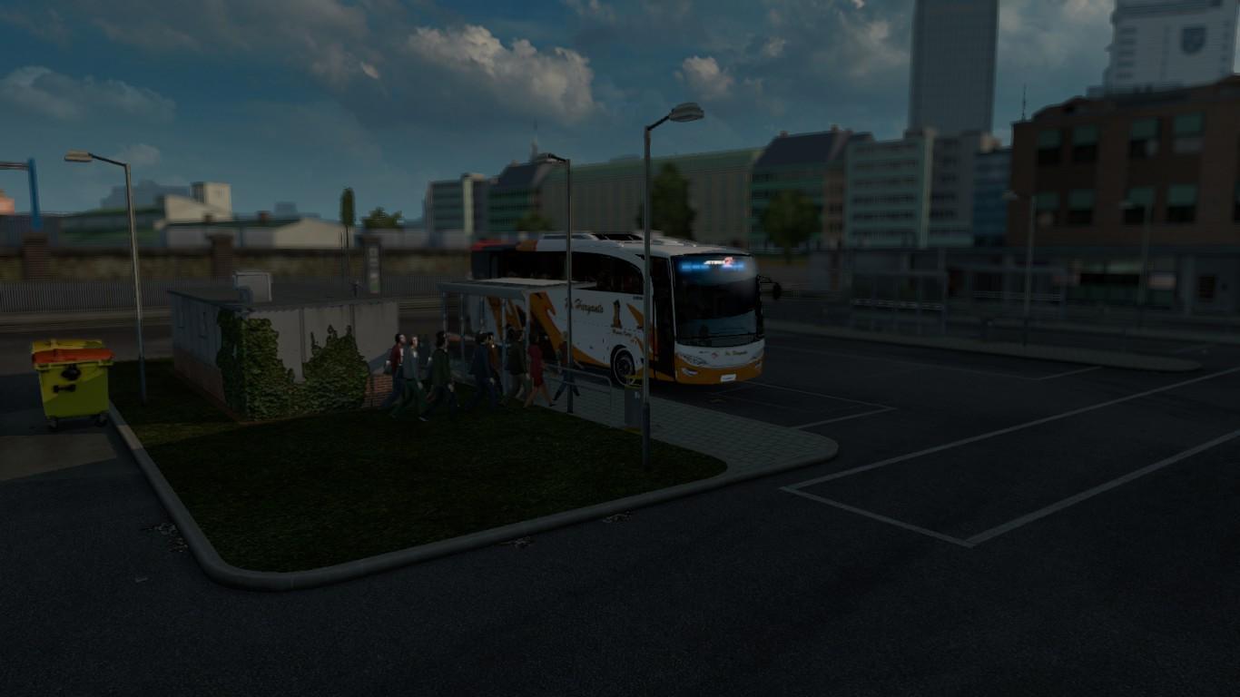 bus-passenger-transport-and-terminal-mode-1-18_1