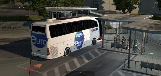 bus-passenger-transport-and-terminal-mode-1-18_3