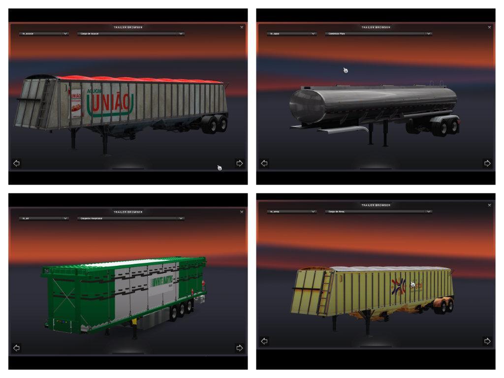 cargo-pack-v-5-5_1