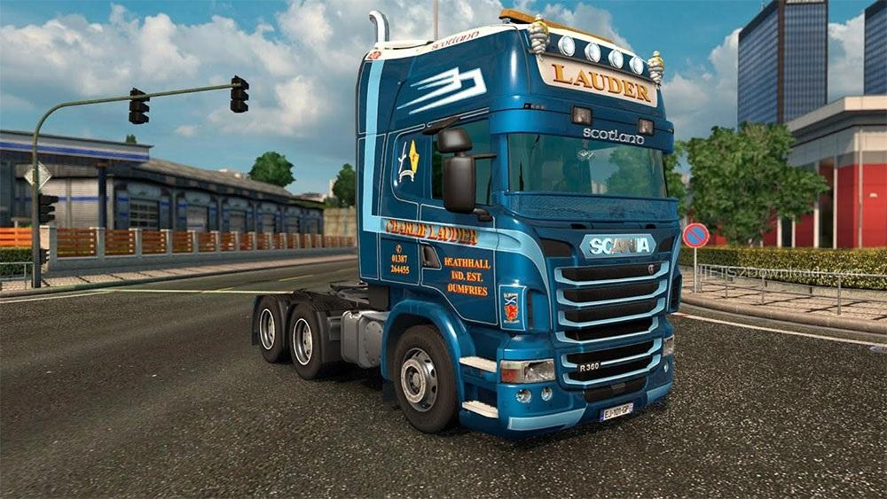 charlie-lauder-metallic-skin-for-scania-rjl_1
