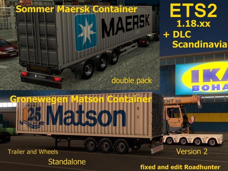 container-double-pack-sommer-maersk-gronewegen-matson-v2_1