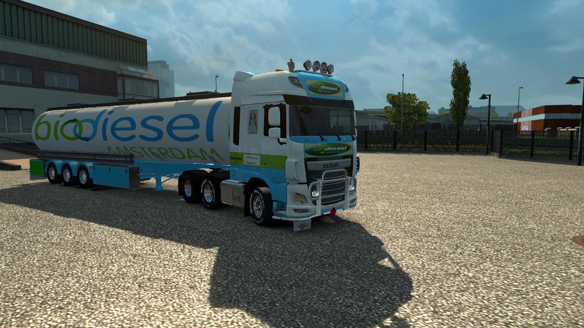 daf-euro-6-bio-diesel-1-16-2-1-17_1.png