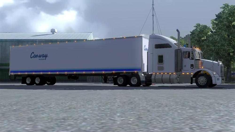 dc-conway-american-trailer-skin-01_1
