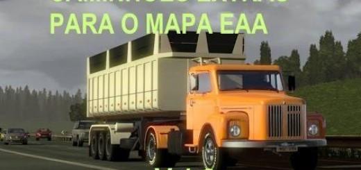 eaa-map-brazilian-trucks-pack-v1-2_1