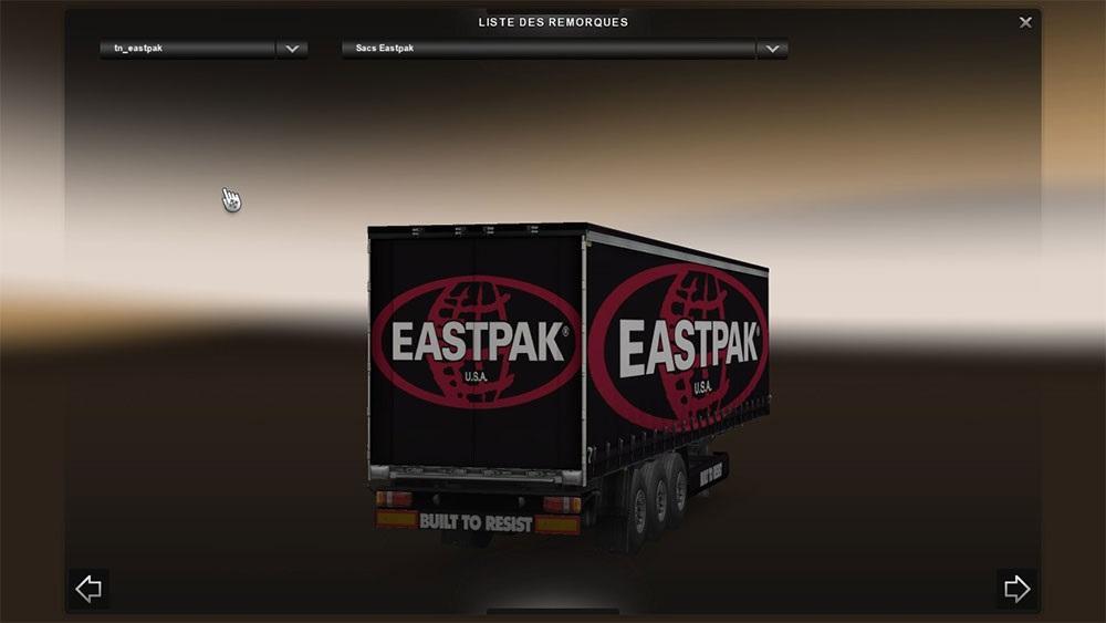 eastpak-trailer_1