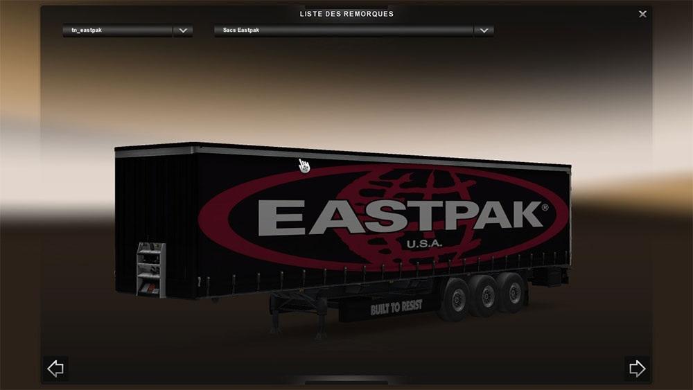 eastpak-trailer_2