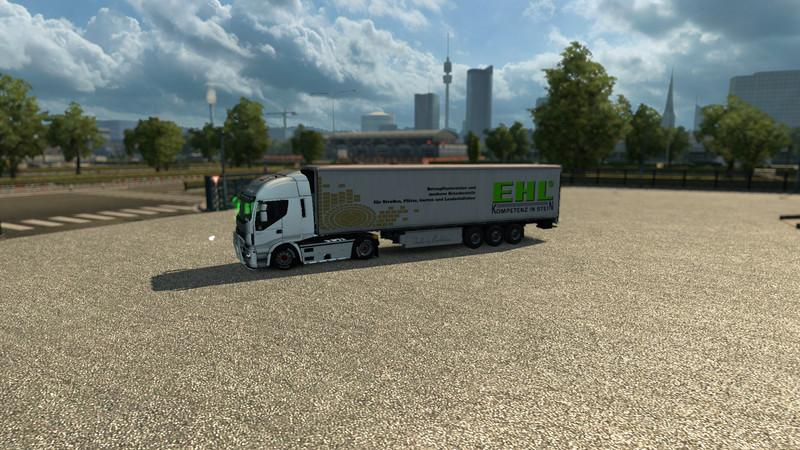 ehl-trailer-v1-0_4