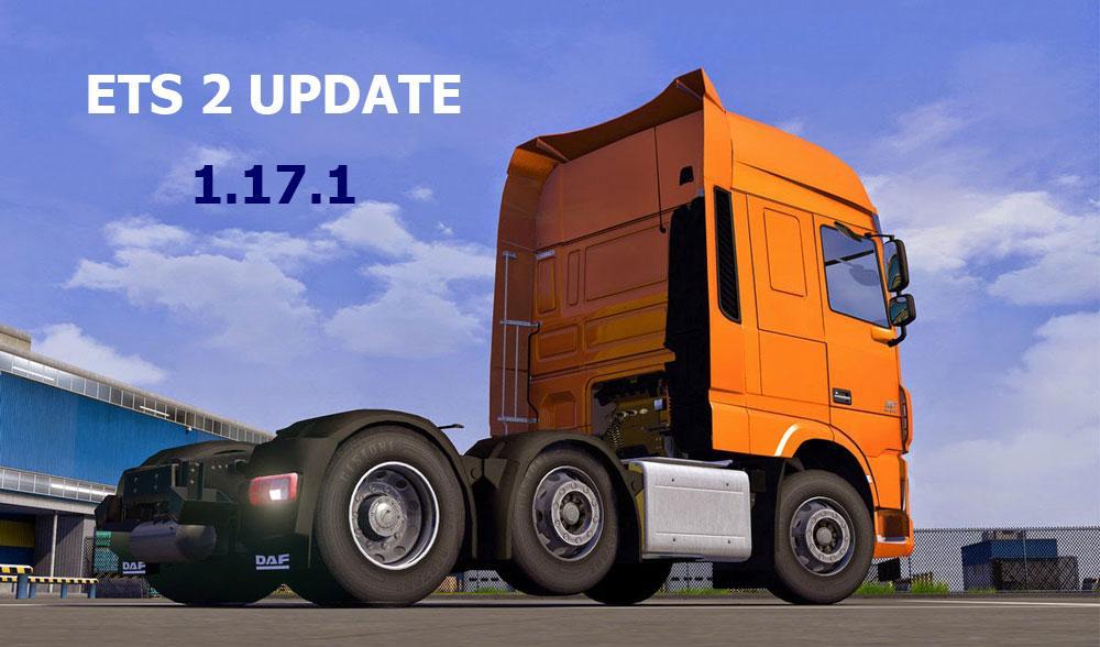 ets-2-update-1-17-1_1