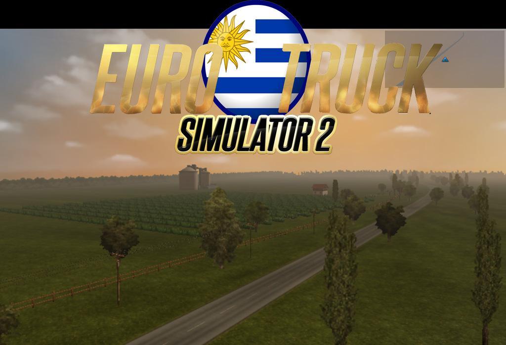 ets-2-uruguay-mod-map_1