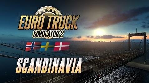 ets2-scandinavia-trailer_1