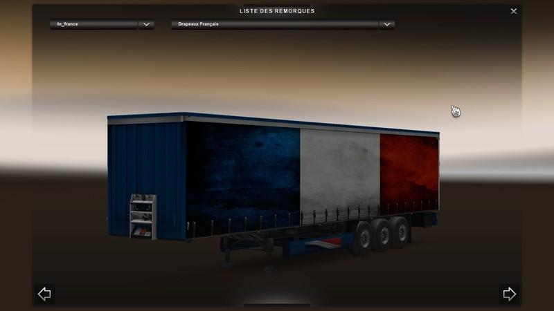 france-trailer-v1-0_1