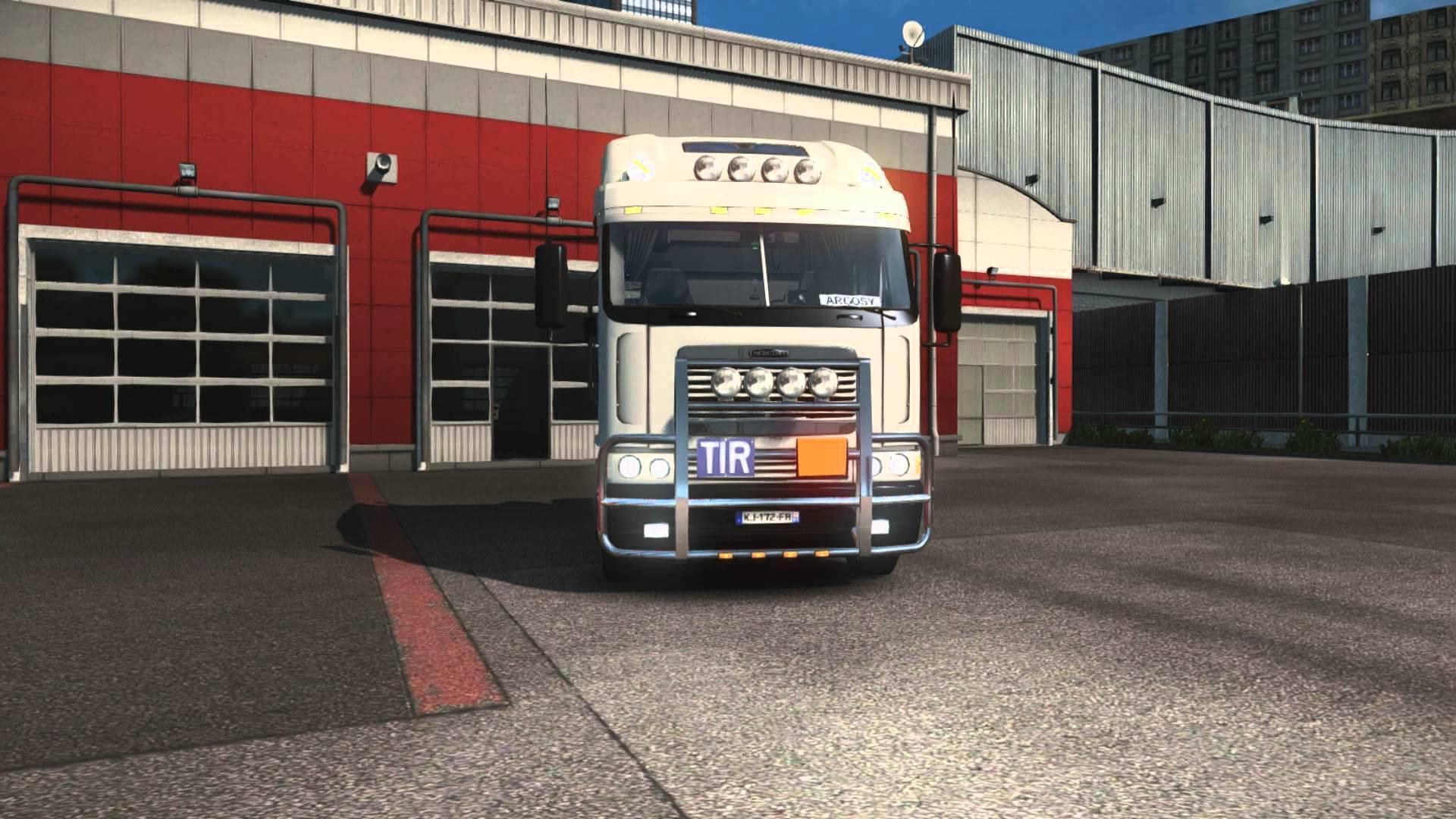 freightliner-argosy-cat-edition_1