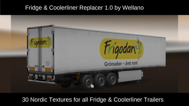 fridge-coolerliner-replacer-v1-0_1