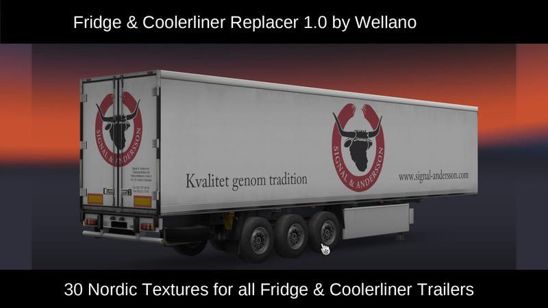 fridge-coolerliner-replacer-v1-0_2