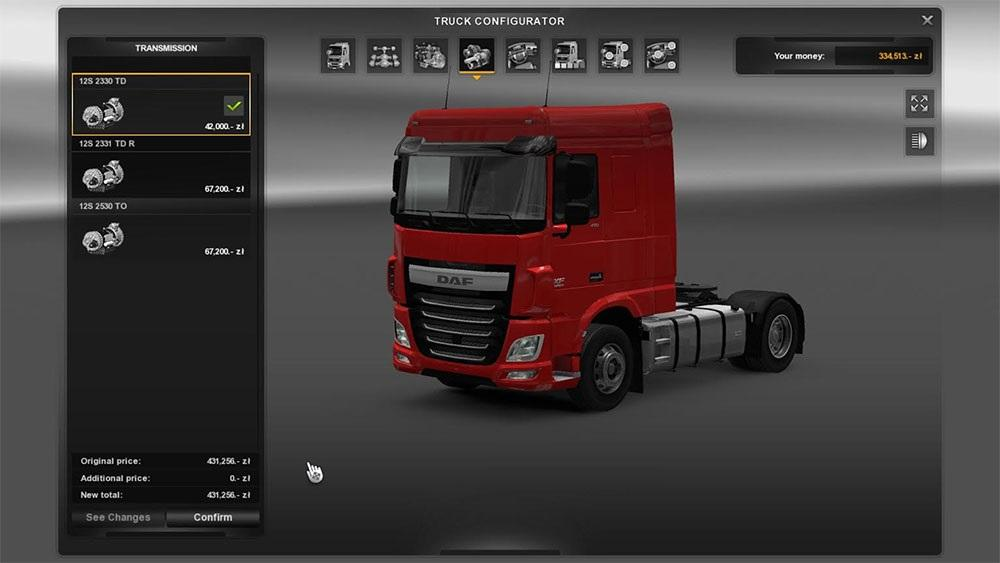 gearbox-pack-by-paulski2610-v1-0_1