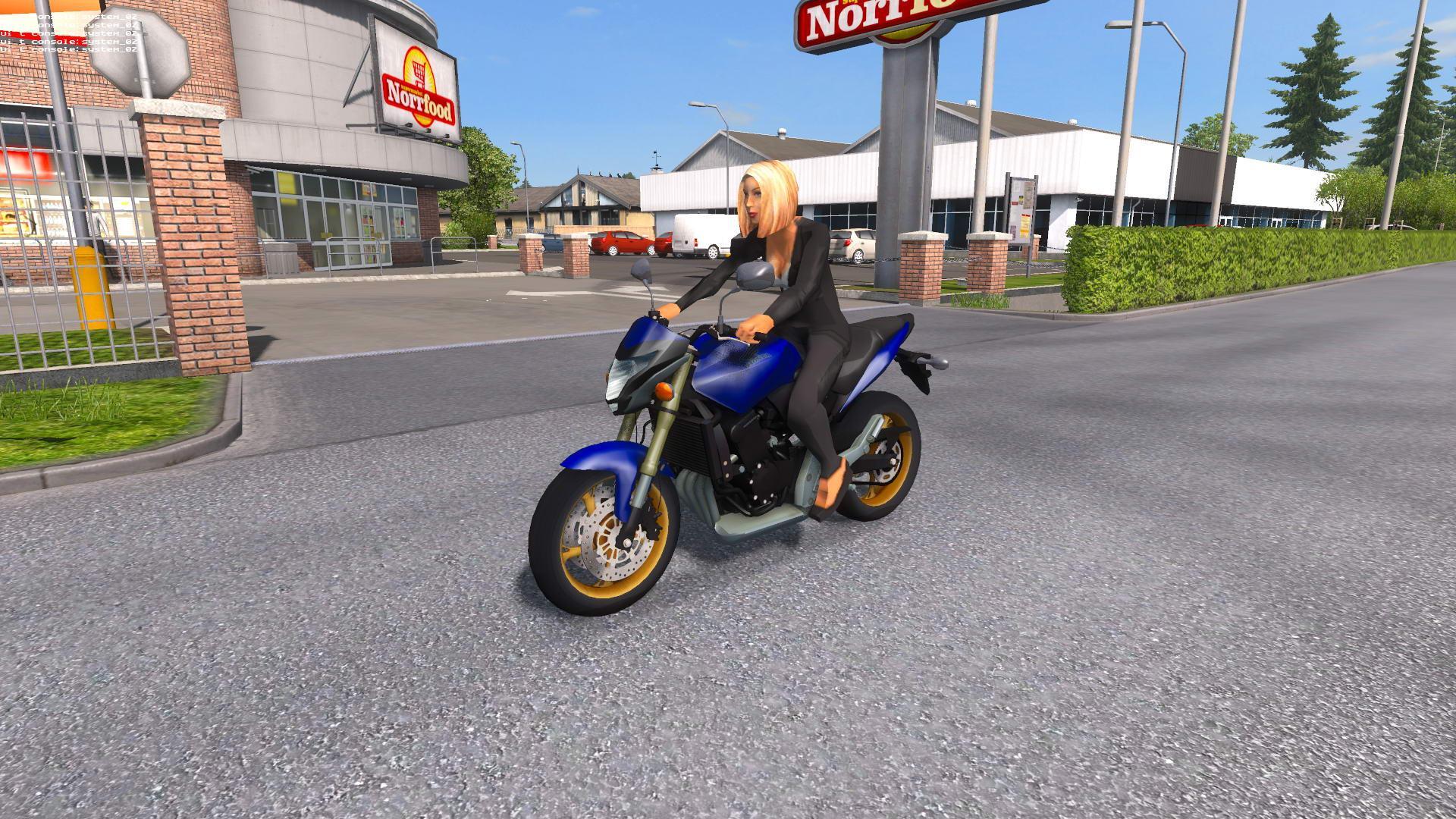 honda-cb600-hornet-ai-traffic-motorcycle_1